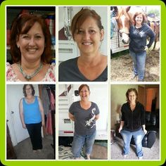 Garcinia cambogia 1000 mg side effects picture 2