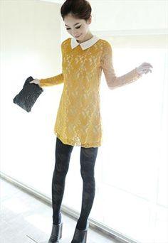 Lovely dresse