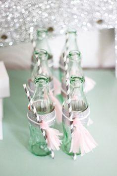 coca cola wedding brides of adelaide magazine