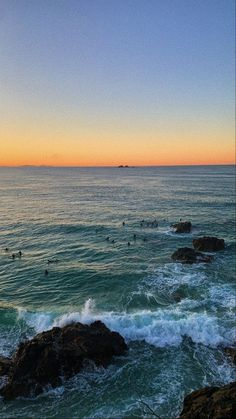 Nature Aesthetic, Beach Aesthetic, Travel Aesthetic, Pretty Sky, Sunset Wallpaper, Aesthetic Backgrounds, Aesthetic Wallpapers, New Wall, Dream Vacations