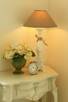 憧れサロン♪プティ・ボヌールへ・・・|お花のあるちょっと素敵な暮らしに憧れて・・・