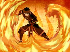 Name: Zuko Origin: Avatar: The Last Airbender Avatar Aang, Avatar The Last Airbender, Team Avatar, Fun Quizzes To Take, Prince Zuko, Psychic Powers, Astral Projection, Fire Nation, Personality Quizzes