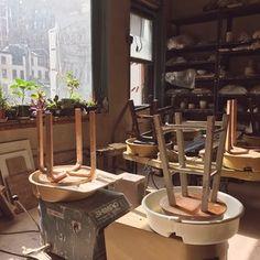 Pottery Classes New york Pottery Classes, York, Pottery Studio