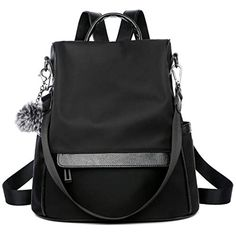 15 Best Fashion Backpacks for Women images ded9c1781ab78