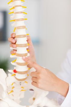 What Is Spinal Stenosis? Spinal Stenosis Symptoms - BackandNeck.ca |