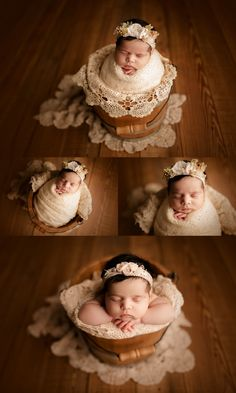 28 Greatest Newborn Photography Stretch Wrap Newborn Photography Lace – Newborn About Newborn Photography Poses, Newborn Posing, Newborn Photo Props, Newborn Photographer, Children Photography, Newborn Session, Photography Tips, Family Photographer, Baby Poses