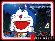 Doraemon, Frosted Flakes, Cereal, Puzzle, Puzzles, Riddles, Breakfast Cereal, Corn Flakes, Quizes