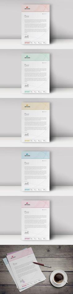 47 best Presentation Folders Design images on Pinterest in 2018