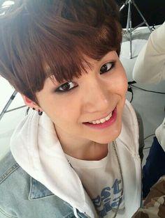 Suga - BTS. So handsome
