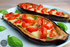 low carb recipe overview from A -Z - Keto Shrimp Salad Diabetic Salads, Diabetic Recipes, Low Carb Recipes, Healthy Recipes, Low Carb Pizza, Eggplant Recipes, Low Carb Desserts, Salad Recipes, Good Food
