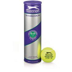 Slazenger Tennis Balls Case x 4 Ball Cans) « Store Break Cheap Designer Bags, Vintage Tennis, Sport Tennis, Wholesale Bags, Wimbledon, Sports Equipment, Balls, Designer Wallets, Prada Handbags