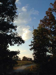 Lost Creek Winery in Leesburg, VA