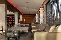 katavothres Rest, Bar, Gallery, Food, Roof Rack, Essen, Meals, Yemek, Eten