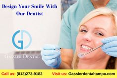 Welcome to Gassler Dental, We offer a wide range of dental services to fit all your needs.You'll feel right at home in our dental office thanks to our welcoming staff. For More Information, Call us: Surgeon Humor, Surgeon Quotes, Dental Surgery, Dental Implants, Dental Hygienist, Dental Care, Teeth Health, Oral Health, Wisdom Teeth Funny