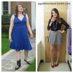 my secret for health and wealth #weight-loss-before-and-after #weight-loss #lose-weight-fast