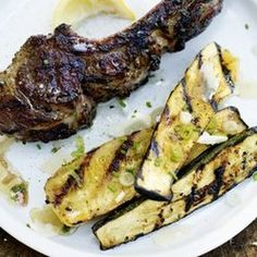 double lamb chop inferno more double lamb cooking buddy recipes lamb ...