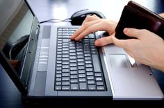 payment gateway solutions providers in UK