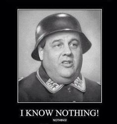 @JamesEFinch @drjjr500 ......with this one statement from Christie -we agree..see pix..