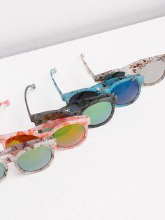 4536d96f6284 42 Best glasses & sunglasses images | Eyeglasses, Eyewear, Eye Glasses