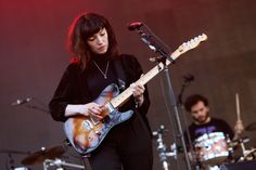 Daughter New Album 'Not To Disappear' : Buzz : Music Times