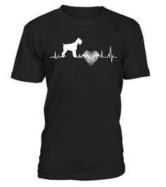"""# Giant Schnauzer Funny T-Shirts For Dog Lovers .  Special Offer, not available in shops      Comes in a variety of styles and colours      Buy yours now before it is too late!      Secured payment via Visa / Mastercard / Amex / PayPal      How to place an order            Choose the model from the drop-down menu      Click on """"Buy it now""""      Choose the size and the quantity      Add your delivery address and bank details      And that's it!      Tags: Giant Schnauzer T-Shirt, Giant…"""