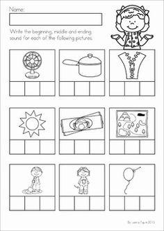 summer review kindergarten math literacy worksheets activities education literacy. Black Bedroom Furniture Sets. Home Design Ideas