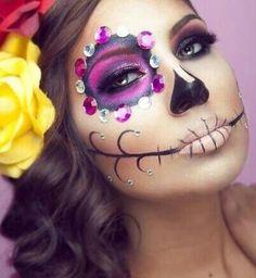 ¿Aún no tienes disfraz para Halloween? ¡Fichamos 12 ideas con las que triunfarás!