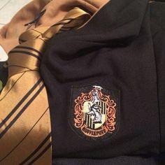 Mode Harry Potter, Harry Potter Aesthetic, Harry Potter Houses, Harry Potter Universal, Hogwarts Houses, Harry Potter Hogwarts, Draco Malfoy, Hermione Granger, Cho Chang