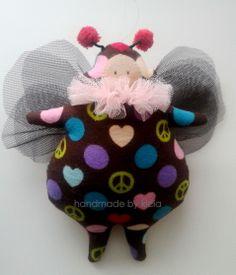 handmade cute decoration