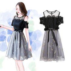 Girls Fashion Clothes, Teen Fashion Outfits, Mode Outfits, Fashion Models, Korean Girl Fashion, Ulzzang Fashion, Asian Fashion, Tokyo Fashion, Street Fashion