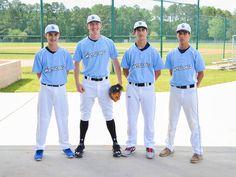 Baseball   Photo Shoot   2015   Lexi's Phancy Photography