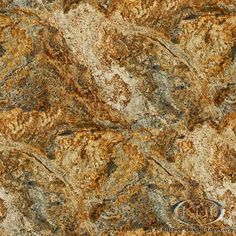 Spectaculo Granite  (Kitchen-Design-Ideas.org)