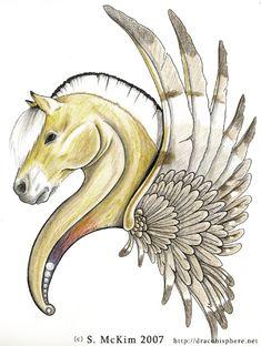 Google Image Result for http://www.elfwood.com/art/a/r/arleen2/pegasus_design_color.jpg