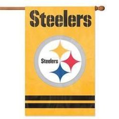 fc08cb67 9 Best Pittsburgh Steelers images in 2017 | Steelers stuff, Here we ...