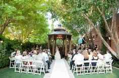 The Castle On Main 18 W St Mesa AZ A Royal Wedding Venue