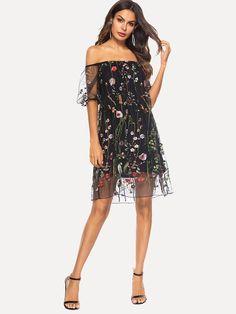e75ea563f53db 11 Best shein images | Blouses, Fashion women, Ladies fashion