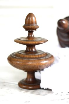 Turned Table Legs, Curtain Rod Brackets, Wood Turning Projects, Bagan, Wood Stone, Cornice, Wooden Bowls, Woodturning, Stone Carving