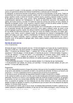 HERVIDO carne res Vzlano Parte I // armando-scannone-recopilacin-de-recetas-144-728.jpg (728×1030)