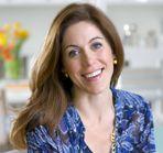Sarah Richardson - Sarah 101 - Sarah has amazing taste - hard not to like what she does