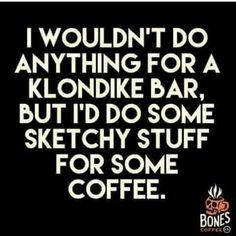 Yeah I would!!
