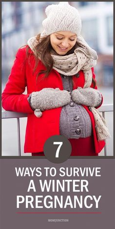 Are you anxious that you may suffer from a bout of cough and cold while expecting this winter season? Winter pregnancy brings along cold scare and flu scare. Read on to know more. Pregnancy Facts, Happy Pregnancy, Pregnancy Labor, Pregnancy Advice, Pregnancy Months, Pregnancy Outfits, Pregnancy Workout, Pregnancy Photos, Pregnancy Timeline