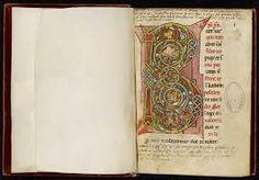 Risultati immagini per gothic medieval library