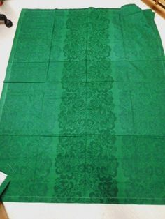 12 Best Vintage Marimekko Screen Printed Fabric! images in 2019 ... c052e1d37d