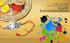 Top Trending Raksha Bandhan Pics #Raksha Bandhan Pics