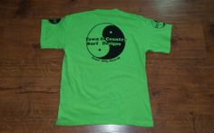 70's 80's T&C Surf Designs T-shirt Men's tc surf vintage town & country green http://www.ebay.co.uk/itm/70s-80s-T-C-Surf-Designs-T-shirt-Mens-tc-surf-vintage-town-country-green-/121324822586?pt=US_Mens_Tshirts&hash=item1c3f85e03a