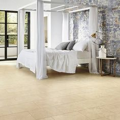 Are you looking for beautiful Karndean Flooring for your home? Then look no further than Joe Walker's Flooring. We have an excellent range of Karndean flooring available at an excellent price! Whether you are looking to install Karndean flooring in one room, or through your whole home, you can be sure that Joe Walker's Flooring […]