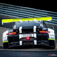 What a Ass!  #Porsche #gt3 #ontrack #cars #motorsport #PorscheMotors #instacar #speed #event #VLN #nürburgring #nordschleife #nuerburgring  #greenhell #racetrack #nring  #Instaoftheday #instacar #carswithoutlimits  #maximumattack #becauseracecar #superstreet #gumball3000 #gumballlife #amazingcars247 #speed2pic #autogespot #trackaddict #cargasm #cars by speed2pic