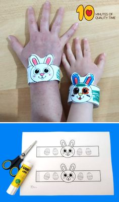 Basteln Ostern Easter Bunny Craft Ideas How to Care for Leather Furniture leather, furniture, leathe Easter Art, Easter Crafts For Kids, Toddler Crafts, Easter Bunny, Easter Ideas, Easter Decor, Easter Eggs, Easter Activities, Craft Activities