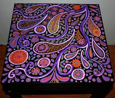 Custom Design Coffee Table Made To Order Functional by FunkyArtGuy, $59.95