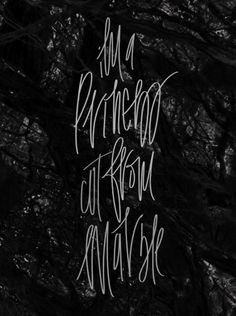 GIORGIAKAT.COM: YELLOW FLICKER BEAT - LORDE     MOCKINGJAY PT.1 / HUNGER GAMES MUSIC #quote #lyrics